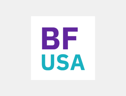 Baby-Friendly USA Releases Interim Guidelines and Evaluation Criteria